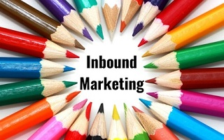Inbound Marketing: le guide complet [Pas à Pas]