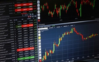 Machine Learning pour le trading de A à Z