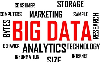 Big Data - Les fondamentaux