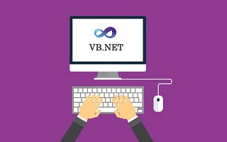 Visual Basic .NET : Le Guide Complet