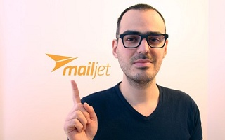 Newsletter & email marketing avec MailJet : le guide complet