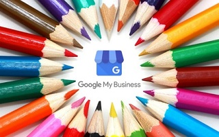 Google My Business: le guide complet