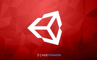 Formation Maths pour Unity3D Vol.2 : Physics & Raycasting !