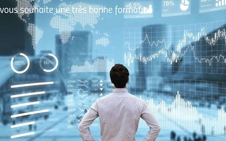 Tableau 10 : Data Analytics, Visualization et Reporting