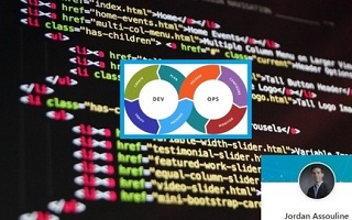 DevOps - Introduction aux fondements et principes clés