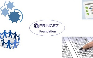 En route pour la certification PRINCE2® fondamental