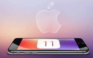 iOS11 & Swift 4 - Le Cours Complet
