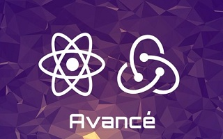 React Native + Redux avancé