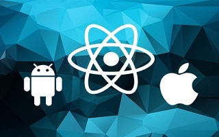 React Native (2020): Le guide complet (+Redux & Hooks)