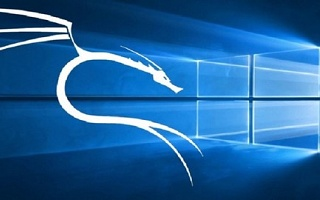 Installer et configurer Kali Linux sous Windows 10