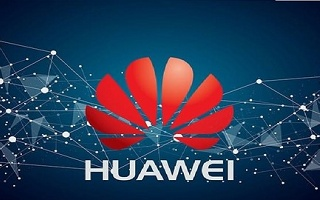 Huawei Certification HCIA v2.5 + LABs +Dump