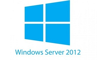 Volume I: Installation et Configuration Windows Server 2012