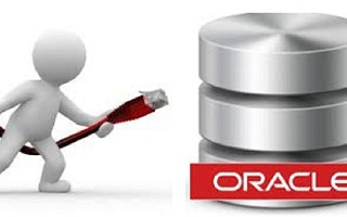 Prise en main Oracle et SQL Developper