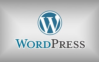 WordPress - Le Cours Complet