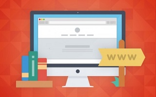 HTML5 CSS3 & responsive design : formation professionnelle