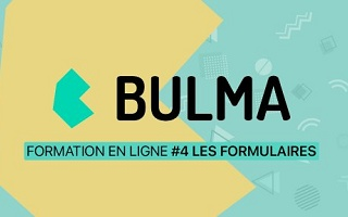 Formation Bulma #4, Les formulaires CSS