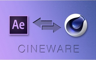Tout sur Cineware After Effects