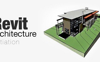 Revit Architecture Initiation Revit