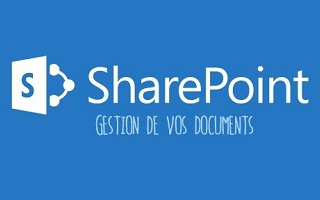 Office 365 - Gérez vos documents avec SharePoint SharePoint