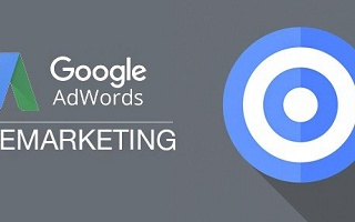 Boostez vos conversions grâce au Remarketing sur Google Adwords Adwords