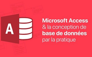 Microsoft Access en Pratique Access